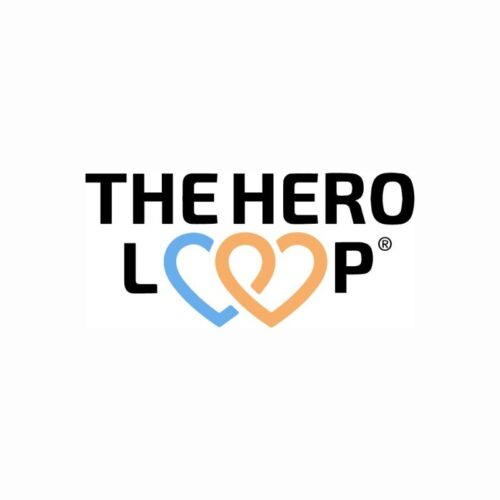 The Hero Loop
